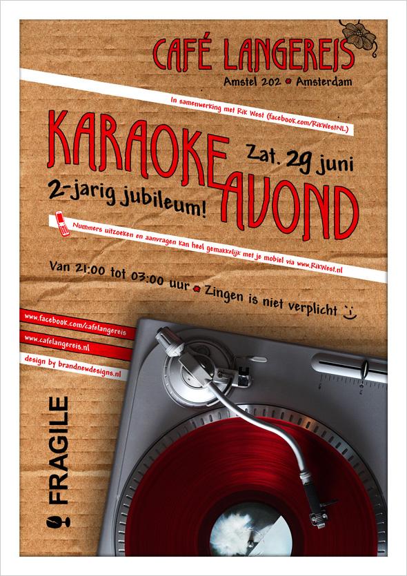 Karaoke-12e-big