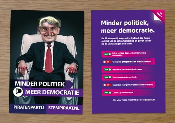 PPNH_Algemene_flyer