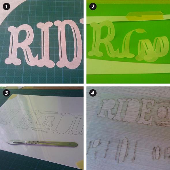 Proces-stencil-tekst-01